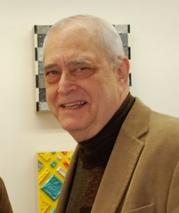 Chuck Powers